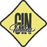 Timeless Gin Logo